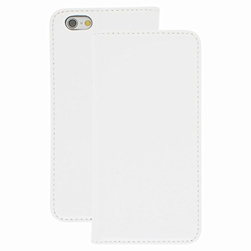 Nice Style Apple iphone 5 Case cover, Apple iPhone 5 White Designer Style Wallet Case Cover