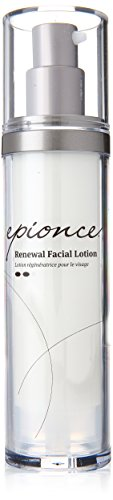 - Epionce Renewal Facial Lotion, 1.7 Fluid Ounce