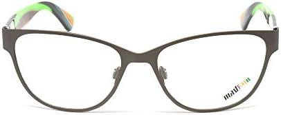 Mad Fun EDERA Col.D04 Cal.53 New Occhiali da Vista-Eyeglasses