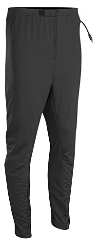 First Gear HEATED PANT LINER XL/2XL