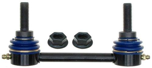 Raybestos 545-1693 Professional Grade Suspension Stabilizer Bar Link