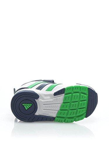 Adidas Snice 3–m22392–Schuh Kind