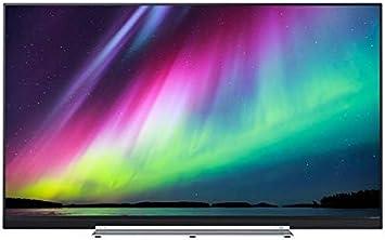 TV TOSHIBA 49 49U7863DG UHD STV Metal ONKYO: Toshiba: Amazon.es: Electrónica