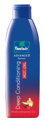 Parachute Advansed Ayurvedic Hot Oil product image