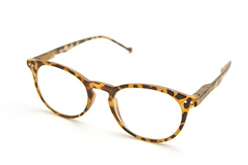 #1 Flexlite Uv Protection, Anti Blue Rays Harmful Glare Computer Eyewear Glasses (schoolboy matte - Natural Hair Glasses And