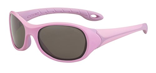 Blue de Matt Gafas Small light Marine pink Cébé Flipper Unisex sol niños matt 1wpxgqFn