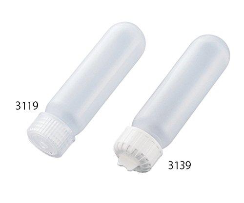 NALGENE2-469-11ナルゲン梨型沈澱管PPCO製10mL B07BD331HH