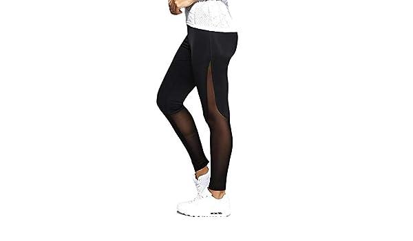 jincome Pantalones de Yoga Jrent, Leggins de Yoga, Ropa ...