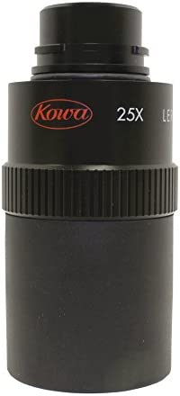 Kowa Zoom Eyepiece for 66 mm and 60 mm Spotting Scopes