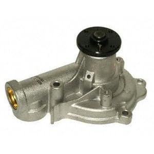 Gates 42166 Water Pump