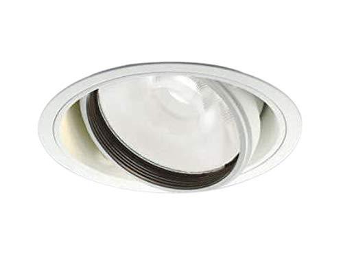 コイズミ照明 LEDユニバーサルダウンライト XD40967L B07G2DL68S