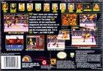 WWF Raw - Nintendo Super NES