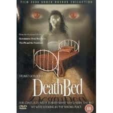 Stuart Gordon Presents: Deathbed