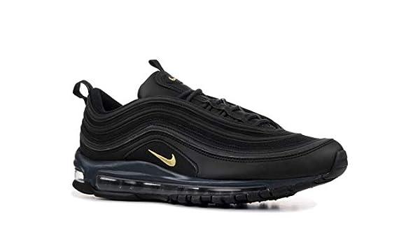Nike Air Max 97 BQ4580 001 Release Info  