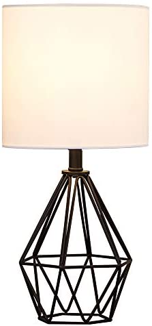 COTULIN Designs Bedside Hollowded Lighting product image