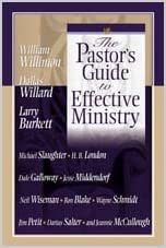 The Pastor's Guide to Effective Ministry: Amazon co uk