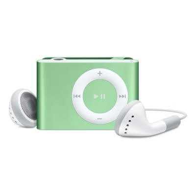 apple-ipod-shuffle-1-gb-green-2nd