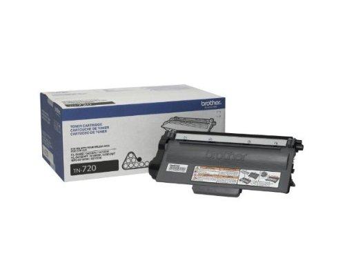 Brother MFC-8810DW Toner Cartridge ( 1-Pack ) (Brother 5470 Toner)