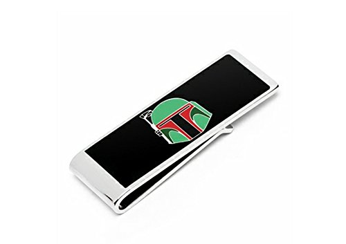 Star Wars Helmet Money Novelty product image