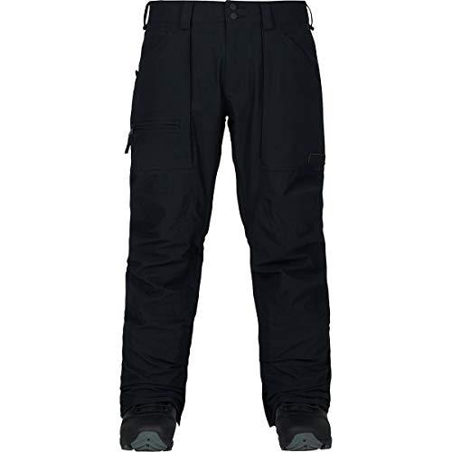 Burton Southside Pant - Men's