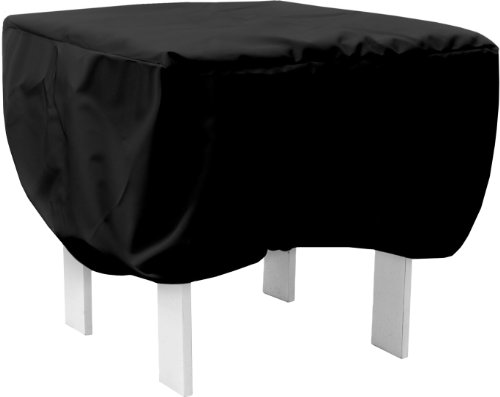 KOVERROOS 18 Ottoman Small Table Cover