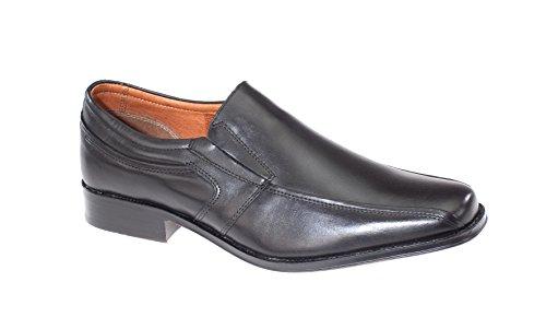 Dubarry Declan Black Size 45 gsv8NbZ