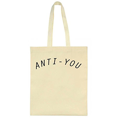 Tote You Anti Design Hater Bag Anti Hater You qnRYRTfx