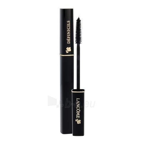 Lancome Lancome definicils high definition mascara - black, 0.60 Ounce by LANCOME