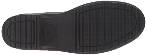 Rain Galochas Black Rainboot Matte Boot Hi Women's Havaianas 5UqX4wFx