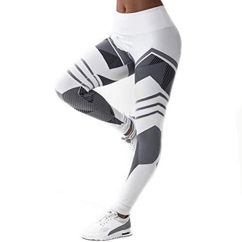 Huge Cumshot Yoga Pants