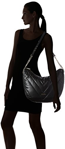Liu Black Black Cross Jo Bag Body A66033E0012 Women Y0rOwqSY