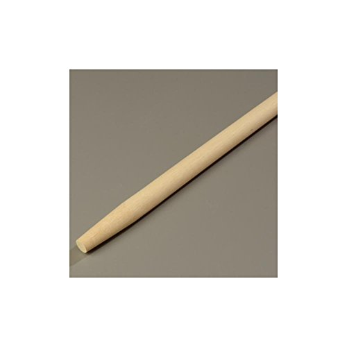 Most bought Broom Handles