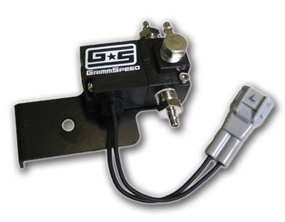 Grimmspeed 057019 Boost Controller Solenoids ()