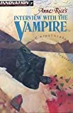 Anne Rice's Interview With The Vampire #7 (Interview With The Vampire, #7)