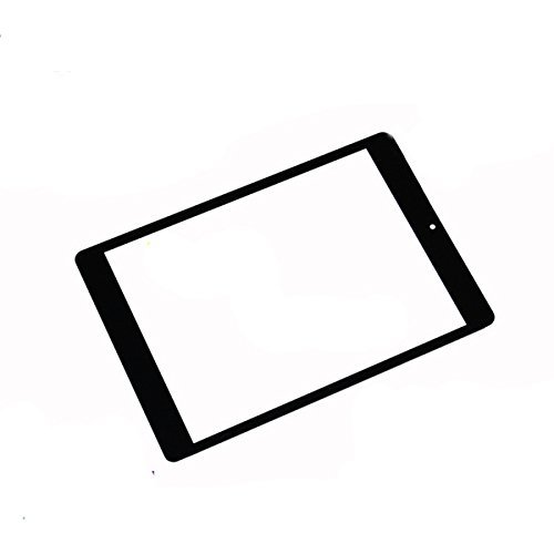 New Digitizer Touch Screen Panel for DOPO DP7856K 7.85 Inch Tablet PC