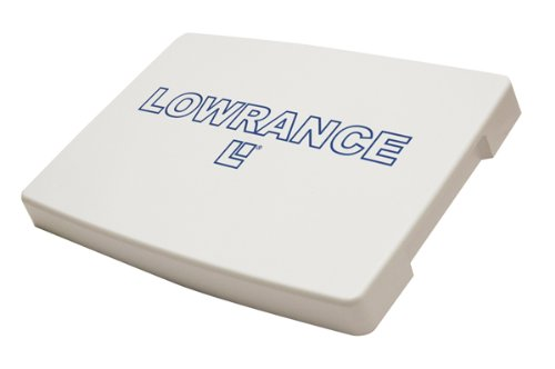Lowrance 000-0124-61 Protective Cover (3005.6827)