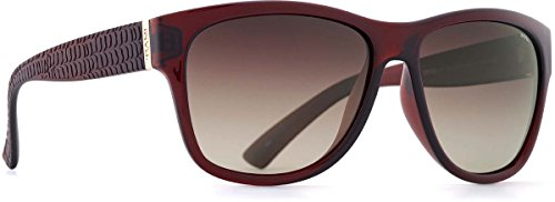 INVU Women's B2528B - Invu Sunglasses