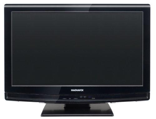 Magnavox 22MF330B/F7 22-Inch 720p LCD HDTV, Black