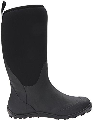 Heat Columbia Tall Light Snow Women's Omni Boot Grey Snowpow Black wFF8IqAr