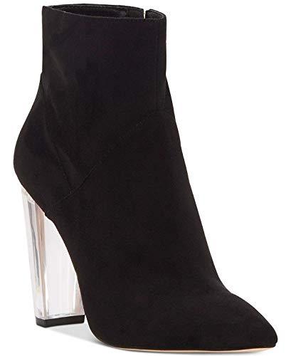 Geschlossener Zeh Fashion 36 5 Schwarz Stiefel US 5 Simpson Jessica Frauen EU Groesse EqTFA1Wtw