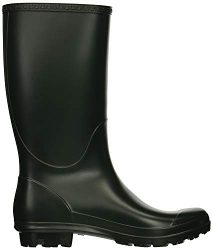 UGG US Rain M Women's Shelby 11 Matte Boot Olive BxgrBqw