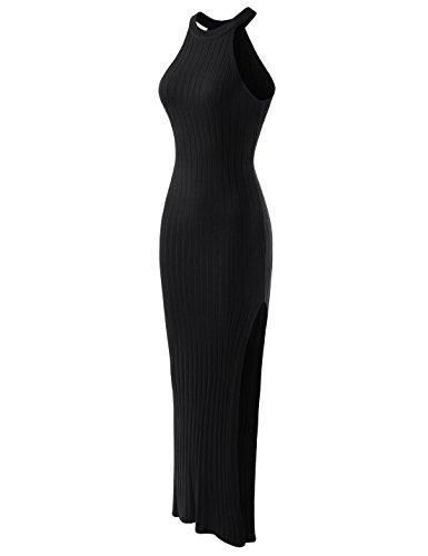 long black grecian dresses - 6
