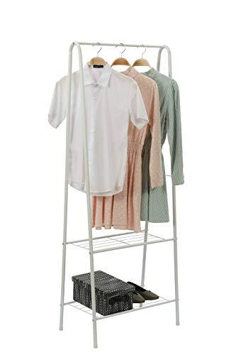 fashion garment rack - 5