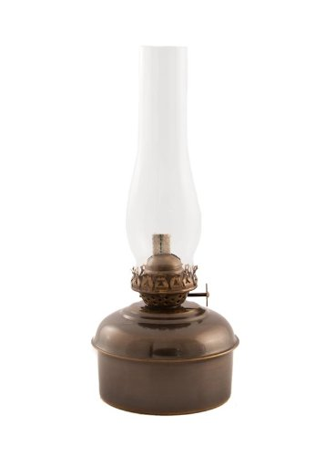 Amazon oil lamps brass dorset table lamp 10 antique oil lamps brass quotdorsetquot table lamp 10quot aloadofball Choice Image