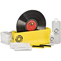 Spin-Clean Record Washer MKII Deluxe Kit