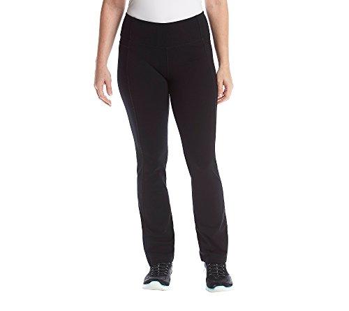 Zen Yoga Pants - 4
