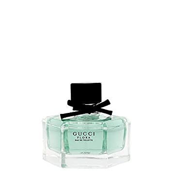 Flora FOR WOMEN by Gucci – 1.6 oz EDT Spray