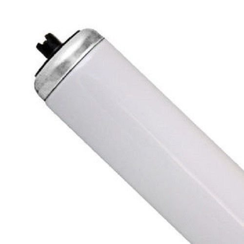 GE 23087 F64 F64T12/D/HO 80W T12 Daylight High Output Fluorescent Case - Contact Base Daylight High Output