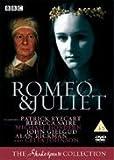 BBC Shakespeare Collection - Romeo & Juliet [1978]