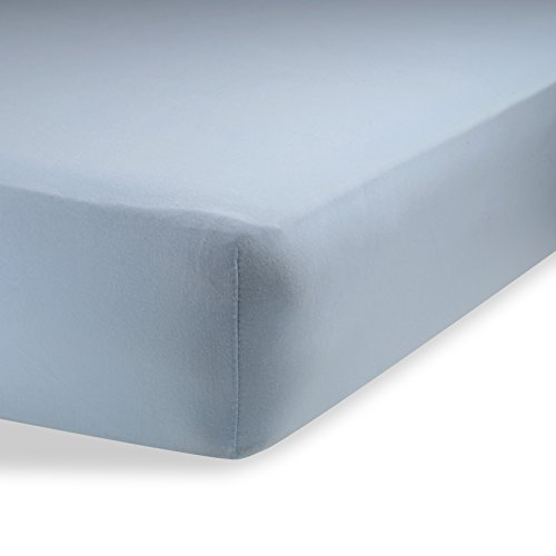 Lowest Price! Cradle Sheets Fitted 18 X 36 – Cradle Sheets for Boys and Girls - Abstract cradle ...